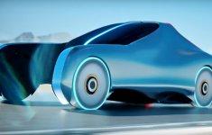 Lốp xe thông minh có thể tự phục hồi khi hỏng