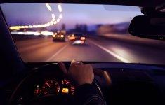 Bạn có thể tiết kiệm tới 25% nhiên liệu cho xế cưng nhờ một số mẹo nhỏ