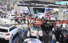 Lệ phí trước bạ giảm 50% sẽ tác động đến thị trường ô tô ra sao?