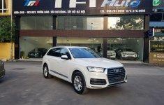 Audi mở rộng gói bảo hành xe mới đến hết tháng 8/2020