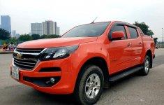 Dính lỗi túi khí, hơn 12.400 chiếc Chevrolet tại Việt Nam tiếp tục bị triệu hồi