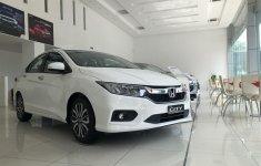 Honda City lần đầu vượt mặt Toyota Vios trở thành mẫu xe ăn khách nhất tháng 6/2020