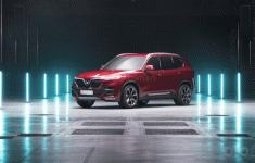 VinFast tung ưu đãi lần đầu có tại thị trường ô tô Việt