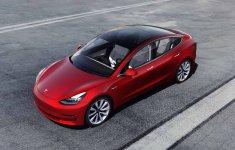 Điểm danh 10 mẫu ô tô cũ bán nhanh nhất tại Mỹ