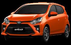 Điểm danh loạt xe mới của Toyota 8 tháng đầu năm 2020