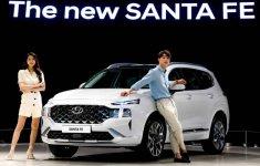 Điểm danh những mẫu xe Hàn sẽ về Việt Nam giai đoạn 2020-2021