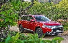 Mitsubishi tung nhiều ưu đãi hấp dẫn trong tháng 10
