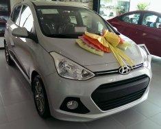 Xe Hyundai Grand i10 giá bán tốt nhất - LH 0946051991 giá 403 triệu tại Tp.HCM