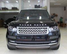 Bán Range Rover Autobiography LWB V8 5.0L 2016 màu đen, trắng, giá tốt gọi ngay 0979.87.88.89 giá 6 tỷ 700 tr tại Hà Nội