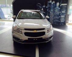 Bán Chevrolet Chevrolet khác LTZ đời 2015, màu trắng, 679 triệu giá 679 triệu tại Tp.HCM