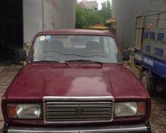 Cần bán lại xe Audi 90 Lazda năm 1992, màu đỏ, nhập khẩu chính hãng, giá chỉ 29 triệu giá 29 triệu tại Hải Phòng
