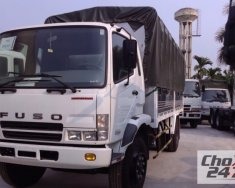 Mitsubishi Airtek Fuso 9 tấn dài tặng thùng giá 980 triệu tại Cả nước