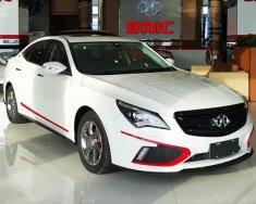 Cần bán Volkswagen CC đời 2015, màu trắng, nhập khẩu nguyên chiếc giá 598 triệu tại Tp.HCM