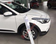 Xe Hyundai i20 Active 2016 giá 606 triệu tại Hà Nội