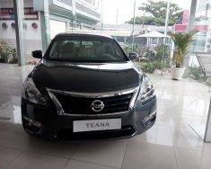 Bán ô tô Nissan Teana 2016, liên hệ 9339163442, nhập khẩu chương trình siêu khuyến mãi giá 1 tỷ 199 tr tại Bình Dương