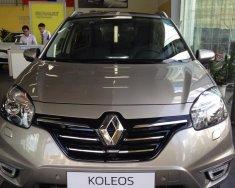 Bán xe Renault Koleos lava 2016 giao ngay, giá cực tốt liên hệ 0965.156.561 giá 1 tỷ 200 tr tại Hà Nội