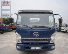 Xe tải GM FAW 7.25 tấn, cabin Isuzu, thùng dài 6.25M. LH: 0936678689 giá 470 triệu tại Hà Nội