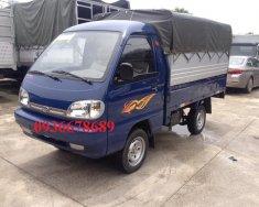 Xe tải 900 Kg thùng lửng, thùng bạt, thùng kín. LH: 0936678689. Giá tốt giá 140 triệu tại Hà Nội