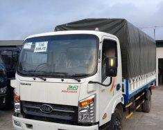 Xe tải Veam VT350, tải trọng 3,5 tấn, động cơ Hyundai, cabin ISUZU. LH: 0936678689 giá 400 triệu tại Hà Nội