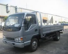 Xe tải Jac 6.4T/xe tải Jac 6,4T/ xe tải Jac 6.4 tấn/xe tải Jac 6,4 tấn giá 460 triệu tại Tp.HCM