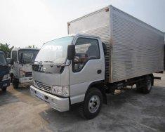 Xe tải JAC 3,05 tấn và JAC 4,5 tấn. Giá cực tốt. LH: 0936 678 689 giá 350 triệu tại Hà Nội