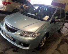 Cần bán Mazda Premacy AT năm 2003 số tự động giá cạnh tranh giá 265 triệu tại Quảng Ninh
