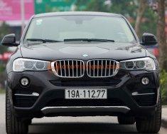 Mình cần bán xe BMW 4 đời 2016, nhập khẩu chính hãng giá 2 tỷ 550 tr tại Phú Thọ
