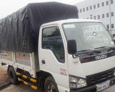 Cần bán xe tải khác đời 2016, màu bạc, nhập khẩu nguyên chiếc giá 380 triệu tại Tp.HCM