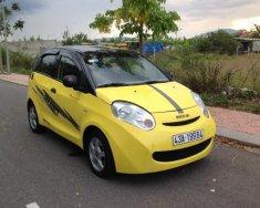 Bán ô tô Chery Riich M1 cũ, màu vàng, nhập khẩu chính hãng, 155 triệu giá 155 triệu tại Đà Nẵng