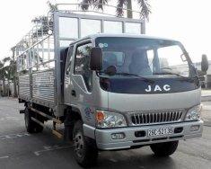 Giá xe tải 8.3 tấn, xe tải JAC 8t3, xe tải jac 8 tấn 3, xe tải JAC 8.3t trả góp giá rẻ giá 560 triệu tại Tp.HCM