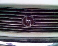 Bán ô tô Mazda 1500 đời 1968, màu trắng, giá bán 99tr giá 99 triệu tại Tp.HCM