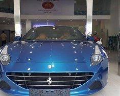 Bán Ferrari 456 GT Califonia đời 2015, nhập khẩu chính hãng giá 12 tỷ 265 tr tại Hà Nội