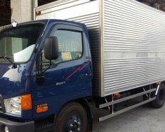 xe tải veam Hyundai New Mighty HD72 7.1 tấn giá 600 triệu tại Tp.HCM