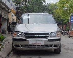 Chợ ô tô Hà Nội bán Chevrolet Venture 2004 giá 275 triệu tại Hà Nội