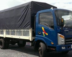 Xe tải Veam VT650 6.5 tấn | xe tải Veam 6.5 tấn trả góp | Veam 6.5t | Veam 6t5 | Veam 6 tấn 5 giá rẻ cạnh tranh giá 380 triệu tại Tp.HCM
