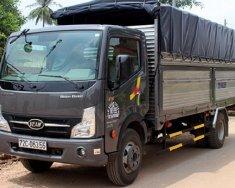 xe tải veam vt651 6.5 tấn | veam 6.5t | veam 6 tấn 5 trả góp giả rẻ giá 572 triệu tại Tp.HCM