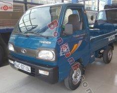Ô tô Mười Duy bán Thaco Towner 750kg sản xuất 2014, giá bán 120 triệu giá 120 triệu tại Tiền Giang