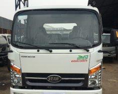 Veam VT340S, xe tải Veam VT340S, xe tải Veam 3t5 đầu vuông, xe tải Veam 3t5 thùng 6m1 giá 520 triệu tại Tp.HCM