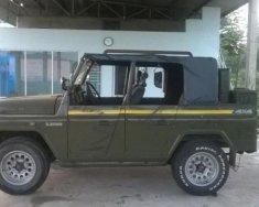 Cần bán gấp Jeep JBC năm 1996, xe nhập giá cạnh tranh giá 75 triệu tại Lâm Đồng