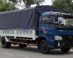 Bán ô tô xe tải khác đời 2016, nhập khẩu chính hãng giá 680 triệu tại Tp.HCM
