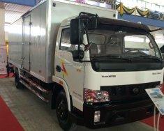 Bán xe tải khác đời 2016, nhập khẩu, giá tốt giá 588 triệu tại Tp.HCM
