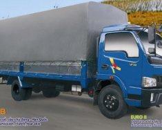 Bán xe tải khác năm 2016, xe nhập, giá tốt giá 545 triệu tại Tp.HCM