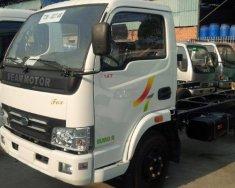 Xe tải Veam Vt150, Veam 1t5 thùng kín, xe tải Veam 1t5 thùng bạt, Veam VT150 giá 360 triệu tại Tp.HCM