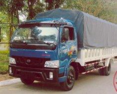 Bán xe tải khác sản xuất 2016, nhập khẩu chính hãng giá 572 triệu tại Tp.HCM
