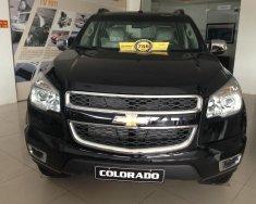 Bán Chevrolet Colorado 2.8 AT, nhập khẩu, hỗ trợ trả góp, liên hệ 0975.579.305 giá 839 triệu tại Hà Nội
