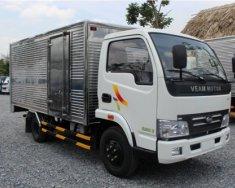 Bán ô tô xe tải  đời 2016, nhập khẩu giá 340 triệu tại Tp.HCM