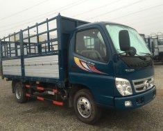 Bán xe tải Thaco Ollin 500B Trường Hải giá 299 triệu tại Hà Nội