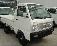 Xe tải Van Suzuki trả góp tại Quảng Ninh 0931596388 giá 257 triệu tại Quảng Ninh