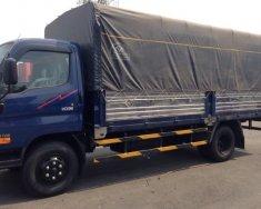 Bán xe tải sản xuất 2016, nhập khẩu nguyên chiếc giá 625 triệu tại Tp.HCM