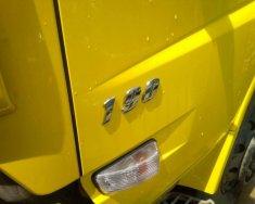 Bán Dongfeng 9.6T năm 2014, màu vàng, xe nhập giá 695 triệu tại Tp.HCM